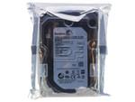 Seagate ST6000NM0114 SAS Hard Drive