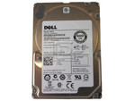 Seagate ST600MM0006 7YX58 07YX58 9WG066-150 600GB Seagate SAS Hard Drives 10K SFF