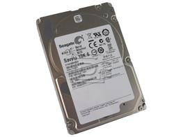 Seagate ST600MM0006 9WG066-001 600GB Seagate SAS Hard Drives 10K SFF