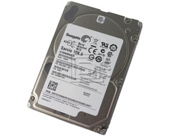 Seagate ST600MM0026 9WL066-001 SAS Hard Drives
