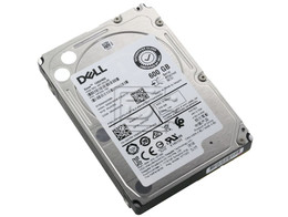 Seagate ST600MM0069 XXTRP 0XXTRP 600GB Seagate SAS Hard Drives 10K SFF