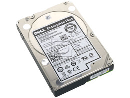Seagate ST600MM0088 1FD200-157 033KFP 33KFP SAS Hard Drive