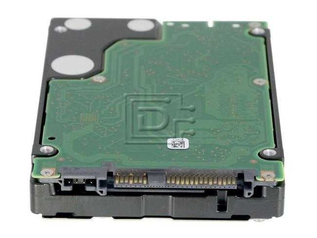Seagate ST600MM0158 1RY201-004 SAS Hard Drive image 4