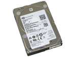 Seagate ST600MM0178 SAS Hard Drive