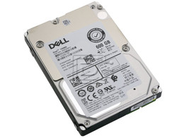 Seagate ST600MP0036 0FPW68 FPW68 1UU230-150 SAS Hard Drives