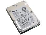 ST600MP0036 0FPW68 FPW68 1UU230-150 SAS Hard Drives