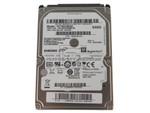 """SAMSUNG ST750LM022 SATA 2.5"""" Hard Drive Samsung"""
