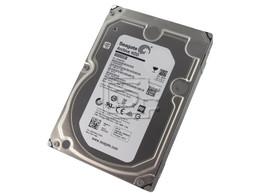 Seagate ST8000AS0002 1NA17Z-002 1NA17Z-003 1N917Z-990 SATA Hard Drive