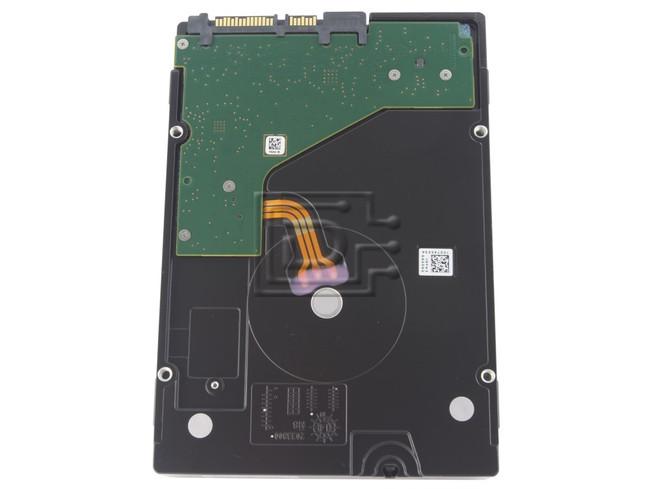 Seagate ST8000AS0002 1NA17Z-002 1NA17Z-003 1N917Z-990 SATA Hard Drive image 2