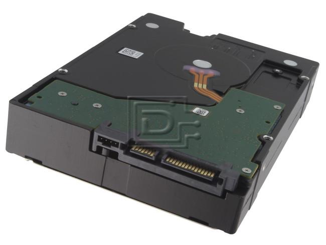 Seagate ST8000AS0002 1NA17Z-002 1NA17Z-003 1N917Z-990 SATA Hard Drive image 3
