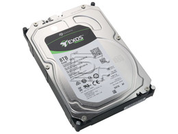Seagate ST8000AS0003 SATA Hard Drive