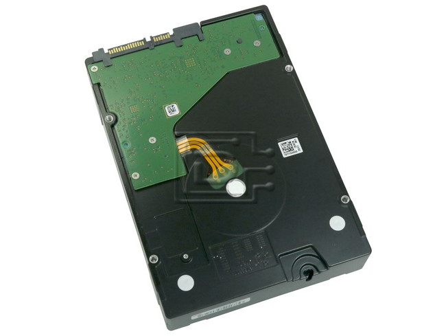 Seagate ST8000NM0055 T05HP 0T05HP 1RM112-136 SATA Hard Drive image 3