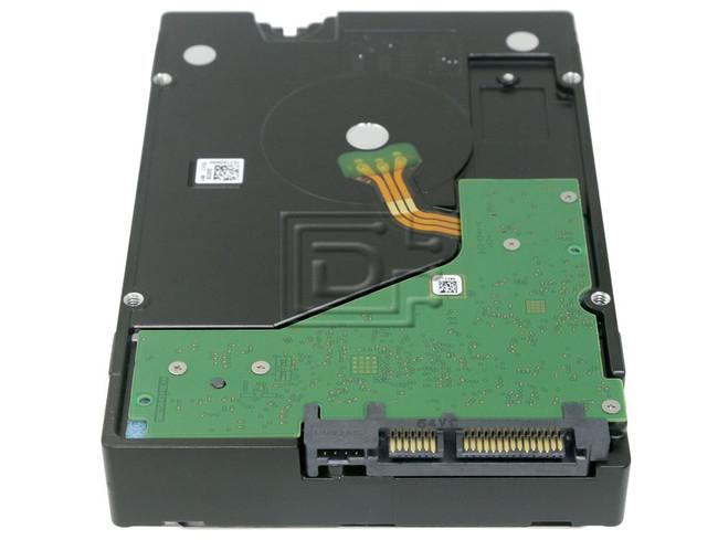 Seagate ST8000NM0055 T05HP 0T05HP 1RM112-136 SATA Hard Drive image 4