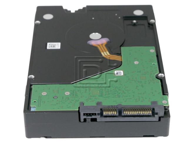 Seagate ST8000NM0055 SATA Hard Drive image 4