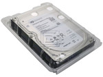 Seagate ST8000NM0075 1RM212 SAS Hard Drives
