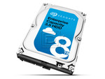 Seagate ST8000NM0095 SAS Hard Drives