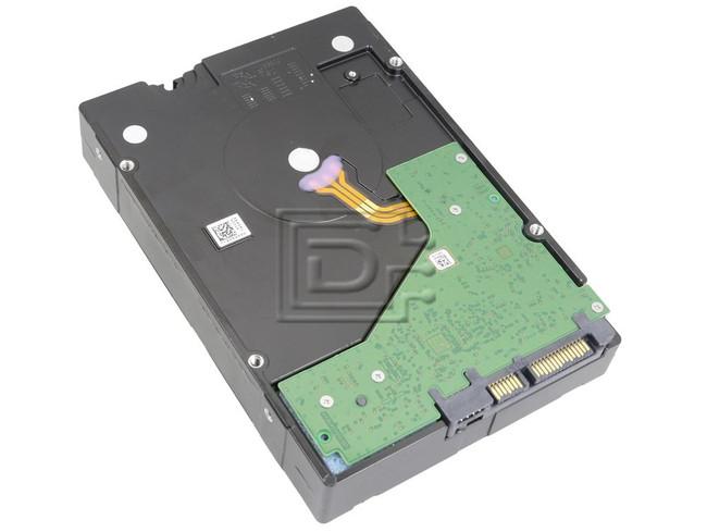 Seagate ST8000NM0115 SATA Hard Drives image 3