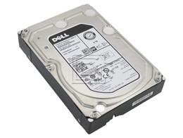 Seagate ST8000NM0185 2FF212-150 M40TH 0M40TH SAS Hard Drives