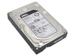 Seagate ST8000NM0185 2FF212-150 M40TH 0M40TH SAS Hard Drives