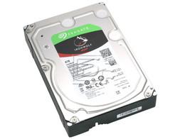 Seagate ST8000VN0022 SATA Hard Drive