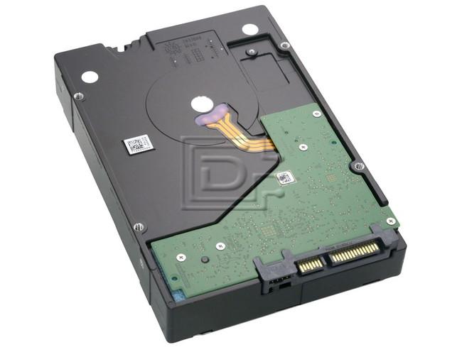 Seagate ST8000VN0022 SATA Hard Drive image 3