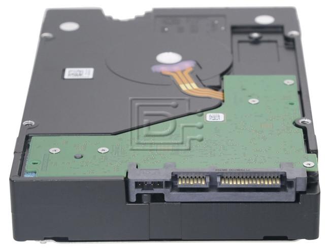 Seagate ST8000VN0022 SATA Hard Drive image 4