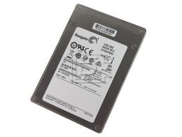 Seagate ST800FM0013 ST800FM0013 SAS SDD Hard Drive