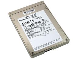 Seagate ST800FM0043 1GD272-007 ST800FM0043 SAS SSD