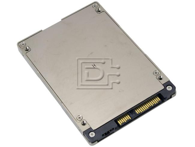 Seagate ST800FM0043 1GD272-007 SAS SSD image 3