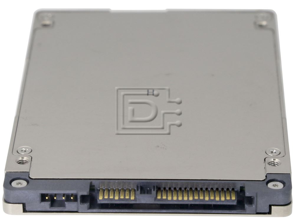 Seagate ST800FM0043 1GD272-007 SAS SSD image 4