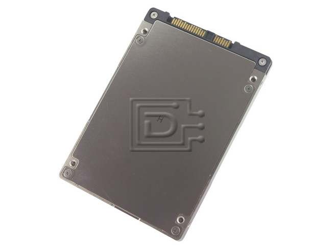Seagate ST800FM0053 ST800FM0053 SAS SDD Hard Drive image 2