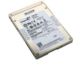 Seagate ST800FM0063 1GP272-007 ST800FM0063 SAS SDD Hard Drive