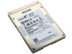 Seagate ST800FM0063 ST800FM0043-SED ST800FM0063 SAS SDD Hard Drive