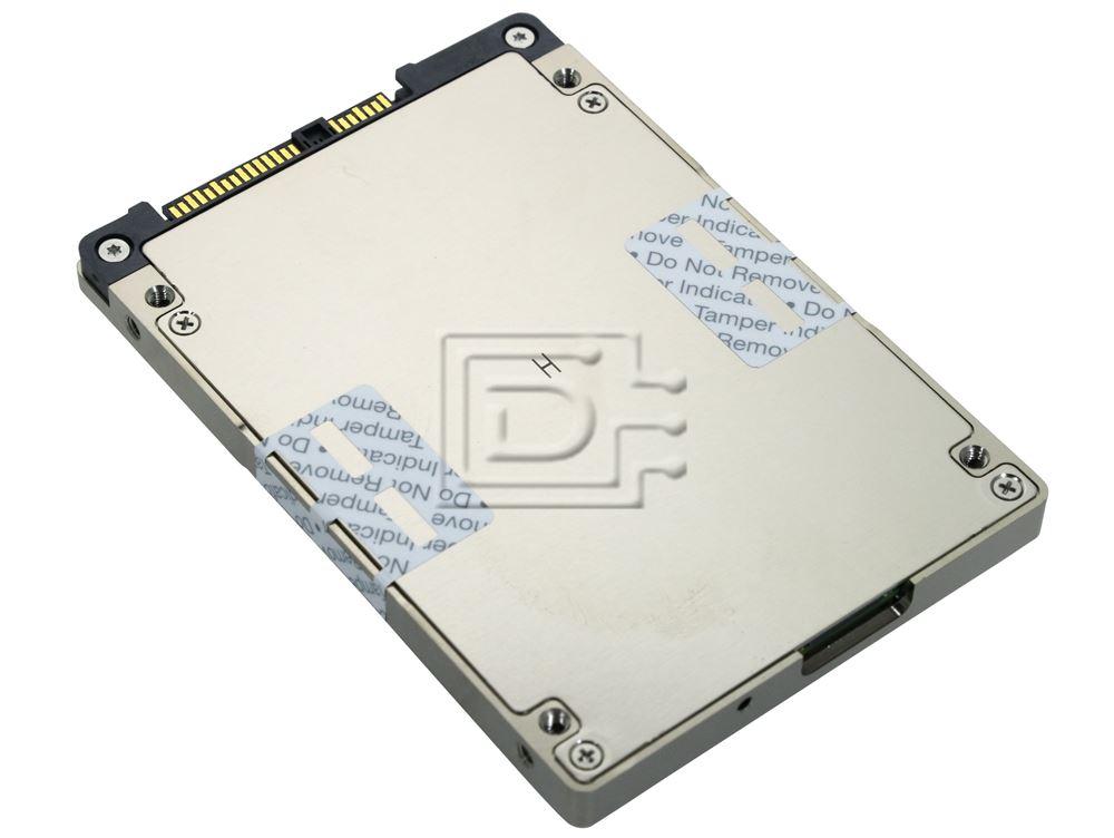 Seagate ST800FM0063 1GP272-007 ST800FM0063 SAS SDD Hard Drive image 3