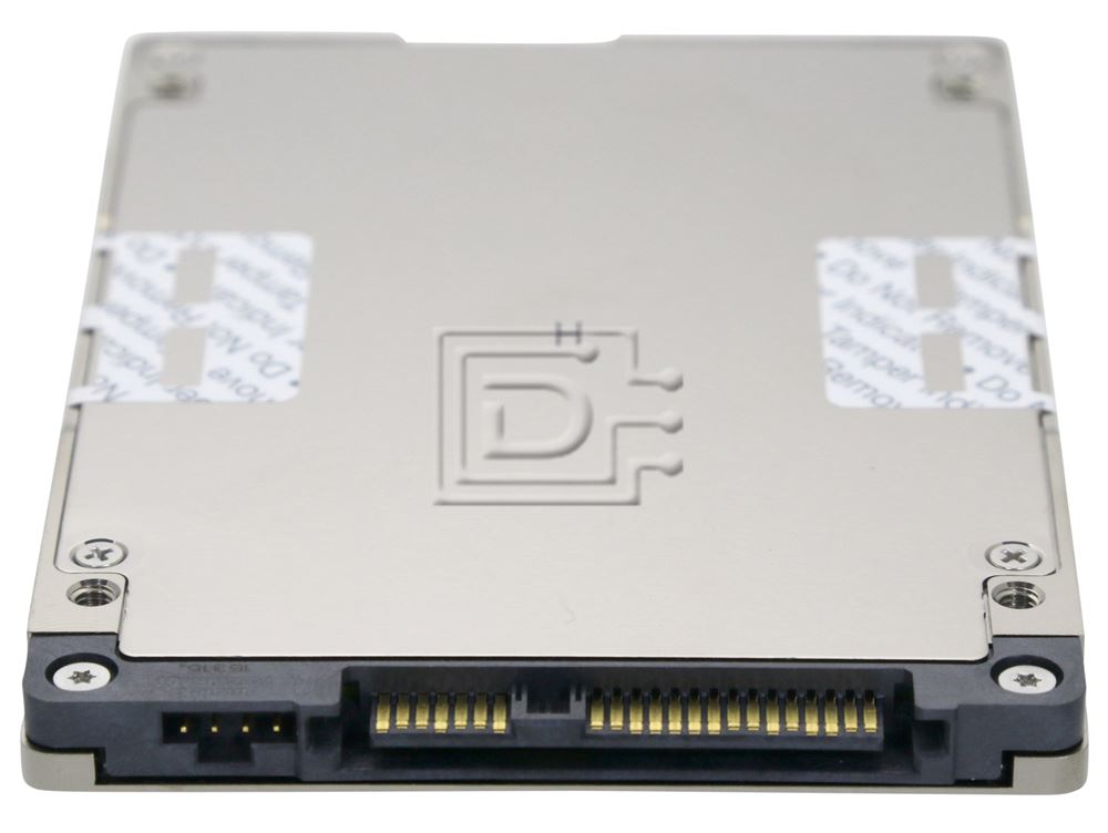 Seagate ST800FM0063 1GP272-007 ST800FM0063 SAS SDD Hard Drive image 4