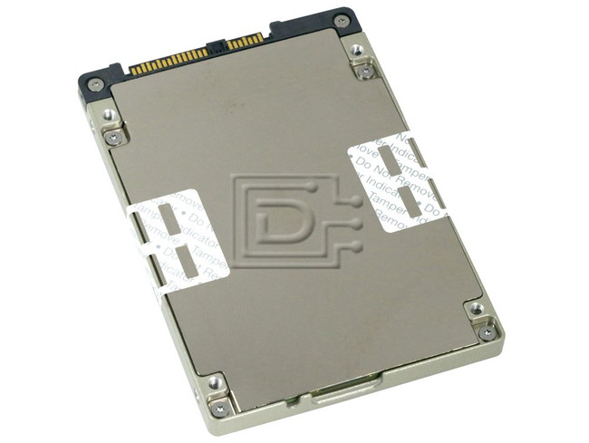 Seagate ST800FM0213 SAS Solid State Drive image 3