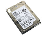 Seagate ST900MM0006 9WH066-150 02RR9T 2RR9T SAS Hard Drives