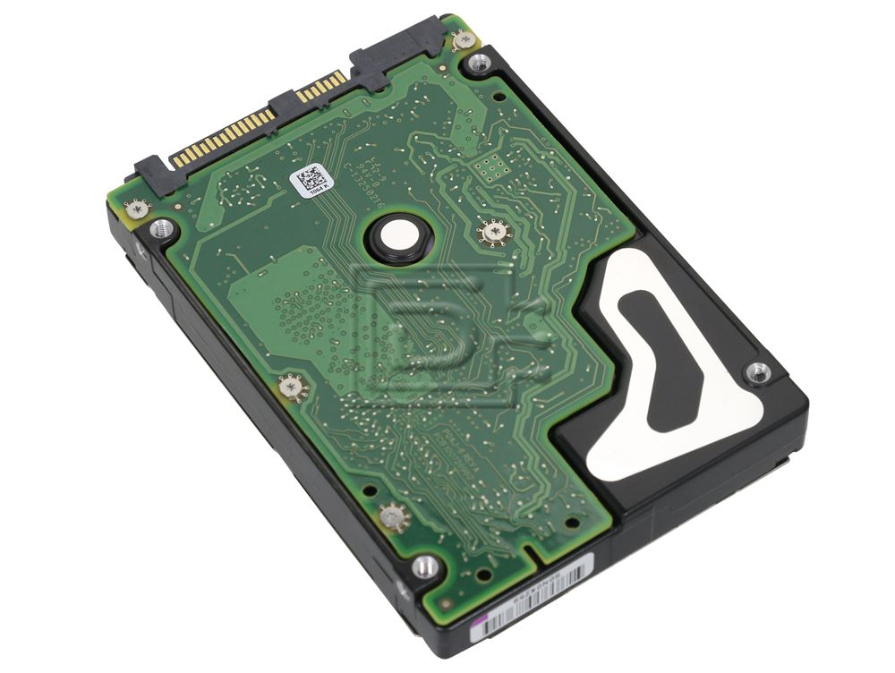 Seagate ST900MM0006 9WH066-150 02RR9T 2RR9T SAS Hard Drives image 3