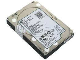 Seagate ST900MM0007 1EP200-002 SAS Hard Drives