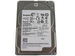 Seagate ST900MM0026 9WM066-003 SED SAS Hard Drives