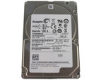 Seagate ST900MM0026 9WM066-003 SED SAS Hard Drives