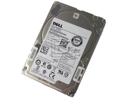 Seagate ST900MM0036 1C9066-251 TNX32 0TNX32 SAS Hard Drives
