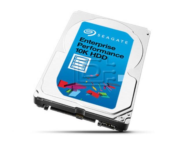 Seagate ST900MM0128 SAS Hard Drive image 1