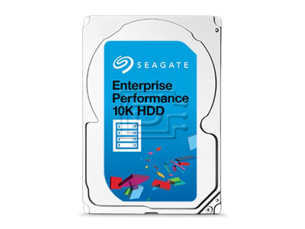 Seagate ST900MM0128 SAS Hard Drive image 2