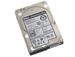 Seagate ST900MM0168 1FE200-157 F4VMK 0F4VMK SAS Hard Drive