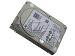 Seagate ST900MM0168 SAS Hard Drive