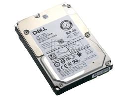 Seagate ST900MP0026 XTH17 0XTH17 SAS Hard Drive