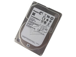 "Seagate ST91000640NS 9RZ168-001 9RZ168 2.5"" SATA Hard Drive"