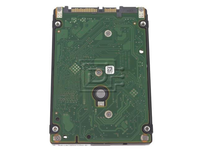 "Seagate ST91000640NS 9RZ168-001 9RZ168 2.5"" SATA Hard Drive image 2"