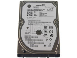 Seagate ST9120310AS SATA Laptop Hard Drive